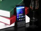 乐山分期买OPPO手机新款R11怎样好通过