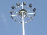 石家庄天光灯具供应30米高杆灯 厂家供应 可定做