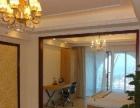 文昌金石商务酒店(原中南森海湾假日酒店)