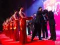 深圳年会策划 庆典年会 新品发布 春节晚会 年终交流会