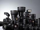 常德哪里回收哈苏相机 品牌相机 镜头回收价格