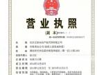 商标注册专利申请常德专利申请常德商标注册常德商标设
