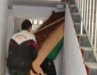 上海专业沙发搬运师傅提示怎样搬运沙发注意事项