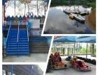 富阳烧烤+卡丁车单位团体拓展骑马CS烧烤采摘皮划艇