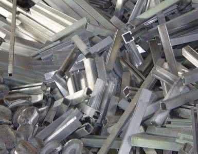 广州珠三角废旧物资回收,金属回收