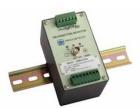 派利斯TM101 加速度 速度 位移振动保护表