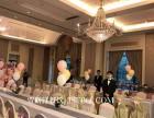罗湖东门自助餐外卖/国贸开业自助餐/商场庆典自助餐服务