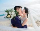 南昌婚纱摄影团购的价格是多少?收费比较公道?