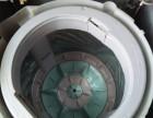 杭州西湖区专业空调维修 空调清洗 空调移机 空调加氟