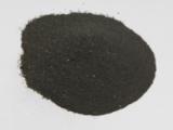 安庆安徽盛世天娇氨氮处理剂污水达标氨氮去除剂硝氨剂
