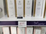 淄博博山区完美沙棘茶专卖店服务中心 完美芦荟胶蔬果洁净剂