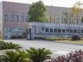 宣城经济技术开发区三棵树路厂房出租