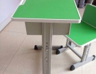 北京学生课桌椅批发课桌椅厂家