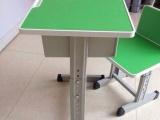 北京课桌椅批发课桌椅厂家