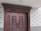 厂家直销 奢华大气 铜门 别墅门 不锈钢大门