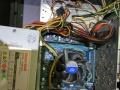 出售i3 3220 /4G内存/ 7770显卡 27寸AOC超薄