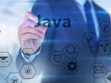 北京javaweb前端开发,软件测试辅导班
