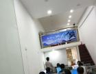 台州西门子PLC培训班,玉环三菱PLC编程培训,层峰
