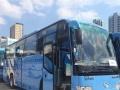 南京坤欧为您提供专业客户接送旅游包车等租车服务