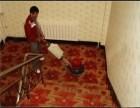 青岛办公地毯清洗 青岛家用地毯清洗 上门服务-高效率