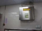 北京丰台大兴区厨房自动灭火装置灶台自动消防设备