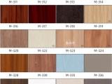阿壩竹木纖維集成墻板價格是多少