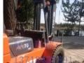 超低价急转6吨全新未用闲置叉车