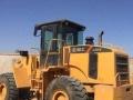 转让 装载机龙工低价出售柳工加长臂装载机临工