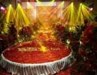租赁舞台桁架音响灯光地毯拱门投影仪摄像鲜花喷绘展架眉山
