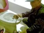 江干区商铺下水道疏通 江干区家庭下水管道疏通马桶一次多少钱