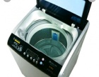 百分百全新韩电洗衣机
