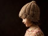 凰视觉儿童摄影团购 宝宝个人写真 百天照 周岁照 满月照