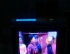 电视机,DvD都有七成新闲置下来用不着了。转给有用的朋友们