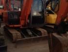 和田60挖掘机总经销-二手日立ZX60挖掘机-60挖掘机