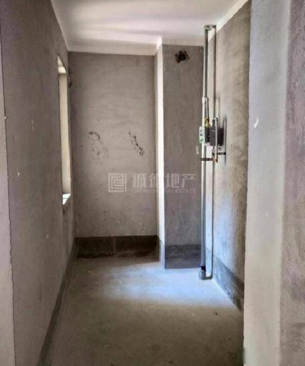 南德国际城2室91万元好位置 有钥匙随时看