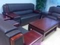 办公屏风隔断,老板桌椅。宾馆家具,幼儿园家具等