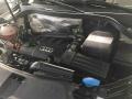 2015款奥迪Q335 TFSI 舒适型