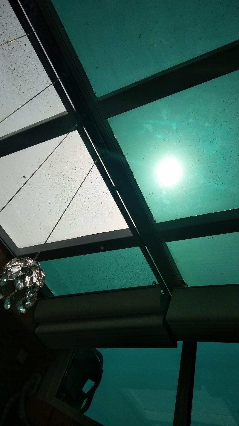 专业贴膜磨砂膜,办公玻璃膜