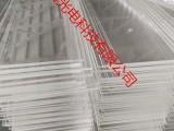 高品质的亚克力板材生产 无锡巨路亚克力板