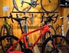 出售全新捷安特ATX700自行车