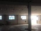 新区硕放7000平米独门独院厂房可分租