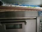出售红菱牌烤箱、打蛋机、竹帘门