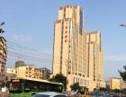 出租顺庆西华师大写字楼酒店式公寓200平方米