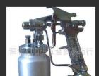 机械,机床,机器,设备,流水线油漆翻新,钢结构油漆,高温