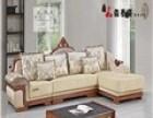 布艺沙发多少价格合适