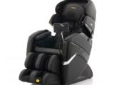你还在为送什么给父母而烦扰吗督洋TC-701按摩椅帮你解决