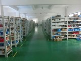 上海装修家具仓库托管,短租仓库的费用