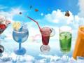蜜雪冰城加盟 全国连锁快餐排名 冷饮热饮加盟店排行榜