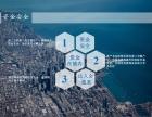 香港鸿达国际资本期货配资,佣金日返
