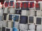 苏州网吧电脑回收 苏州专业网吧公司单位批量电脑回收 办公品牌